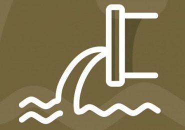 wastewater resource