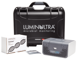 LuminUltra-In-Field-qPCR_cropped-300x234