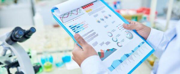 metagenomics data