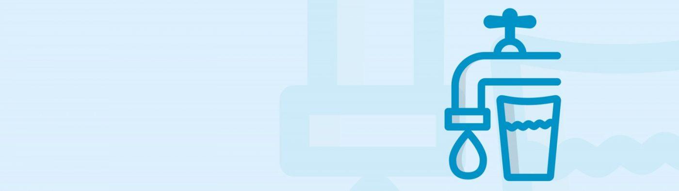 Quench-Gone Aqueous (QGA™) Test Kit Instructions