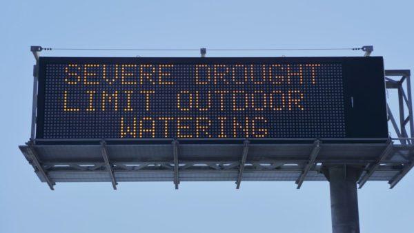 blog-header-drought-board
