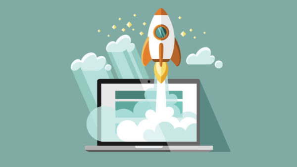 blog-header-launch-600x338