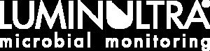 logo - luminultra - rev_for_dark bkgnd