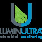 logo - luminultra - carré