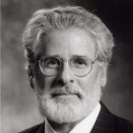 Fred Passman